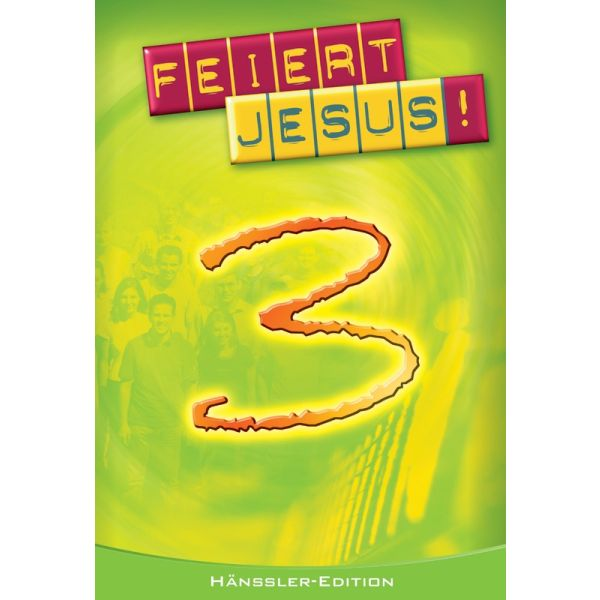 Welch ein Freund ist unser Jesus