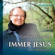 Immer Jesus