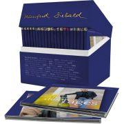 Manfred Siebald (CD-Box)