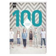 100 - Mit hundert Texten durch die Bibel