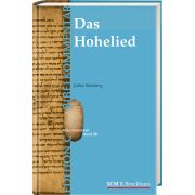 Das Hohelied (Edition C/AT/Band 26)