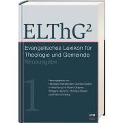 ELThG² - Band 1