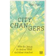 City Changers