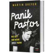 Panik-Pastor