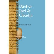 Joel & Obadja (Edition C/AT/Bd.36)
