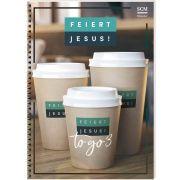 Feiert Jesus! - to go 3