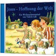 Jesus - Hoffnung der Welt