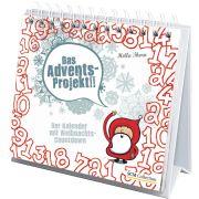 Das Advents-Projekt