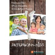 Patchwork-Kids
