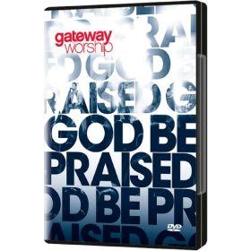God Be Praised - DVD