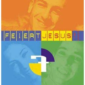 Jesus Liebe meines Lebens