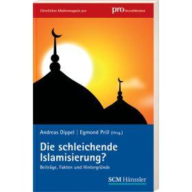 Die schleichende Islamisierung?