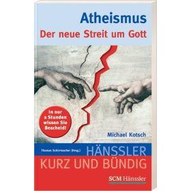 Atheismus