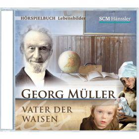 Georg Müller Teil 2/12