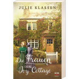 Die Frauen von Ivy Cottage