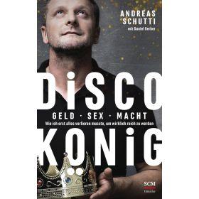 Discokönig