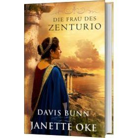 Die Frau des Zenturio