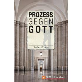 Prozess gegen Gott