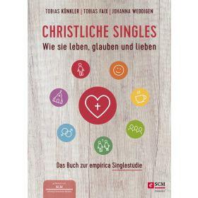 Christliche Singles