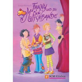 Fanny und die Muffinbande - Band 1