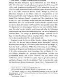 Der Brief des Paulus an die Philipper