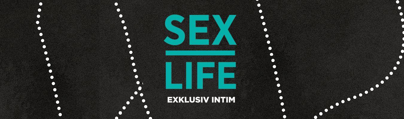 Sexlife