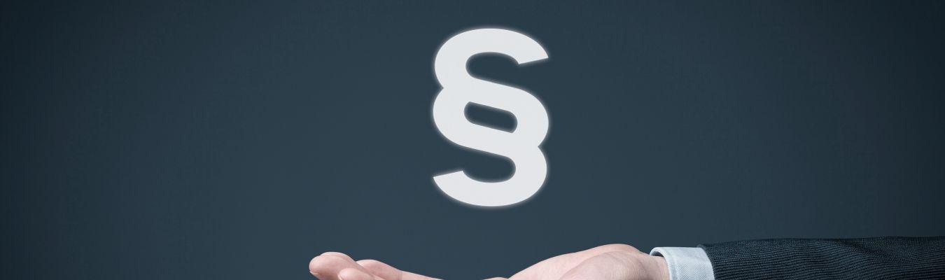 Abdruckanfragen/Textrechte